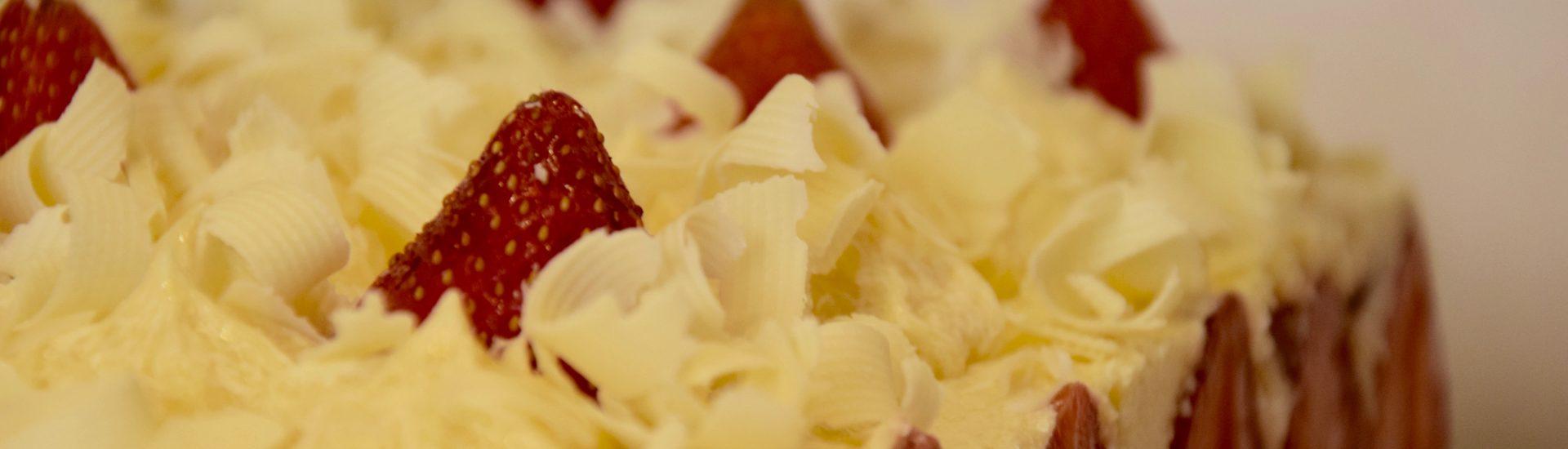 fraisier3