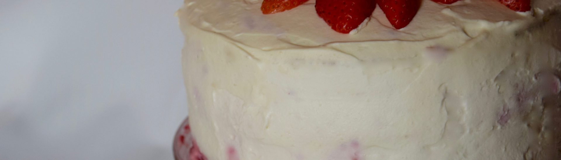 layer-fruit-rouges4