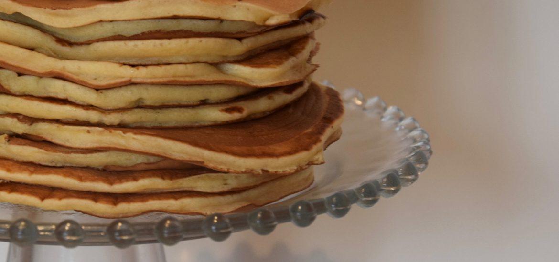 pancakes-4-miniature