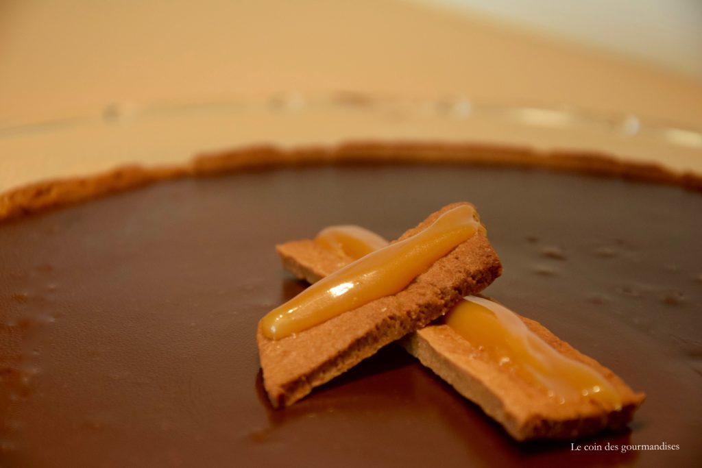 tarte-choco-2