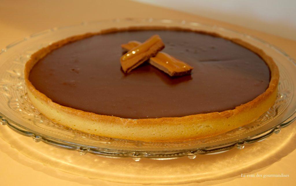 tarte-choco-3