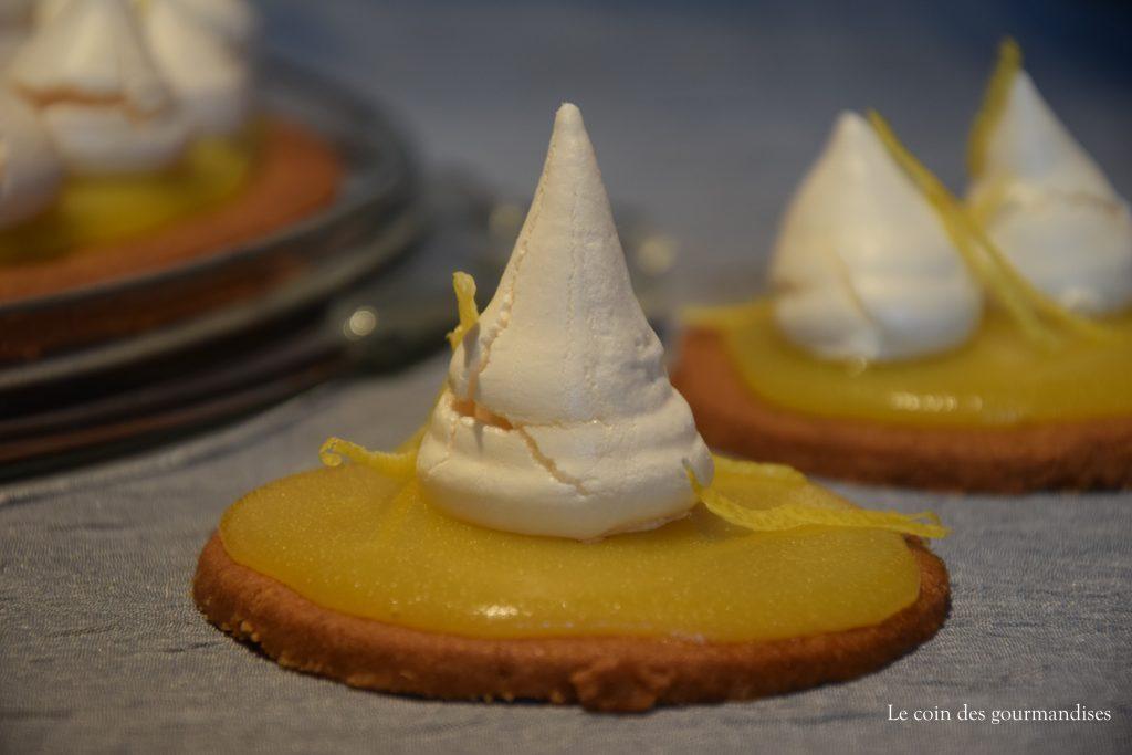 citron-1