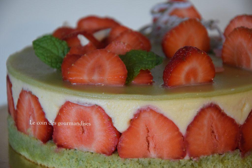 fraisier 4