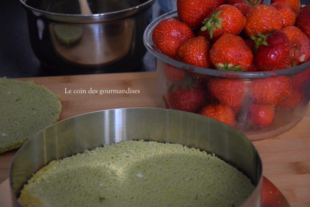 fraisier 6